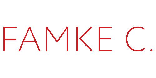 Famke C.